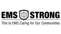 ACEP, NAEMT announce theme of EMS Week 2021