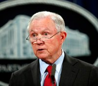 Sessions reverses Obama-era policy on federal marijuana enforcement