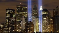 Study: 9/11 firefighters at higher risk of heart disease