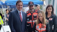 An international effort to assist, counsel Fla. Collapse responders