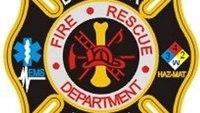 Ala. board considers increasing firefighter-paramedic salaries