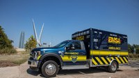 EMSA Okla. response times below standards for more than a year