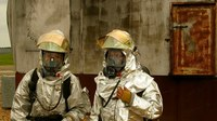 Intrinsic firefighter PPE safety: A new perspective