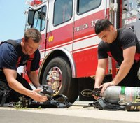 SCBA 'short cuts' put firefighters at risk