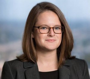 Seattle EMS Researcher Catherine R. Counts is the featured curator of the week for the Real Scientists social media campaign.