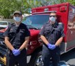 Calif. county awarded grant to integrate EMS into long-term opioid use disorder care