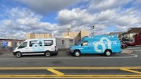 Ambulnz to be publicly traded, plans to expand after merger