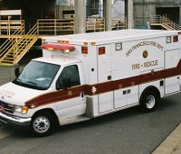 Understanding the Ground Emergency Medical Transportation Program