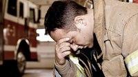 Probe: Stress blamed for firefighters' bad behavior