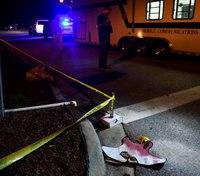 Special FBI team helping probe deadly SC police ambush