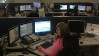 Current system is 'broken at times': Calif. cityseeks new 911 dispatch options