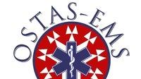 S.D. EMS crew fired without notice
