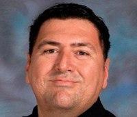 Fire dept. pays final respects to fallen San Antonio firefighter