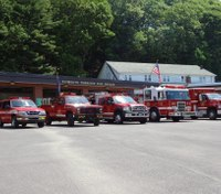 Relief association of shuttered Pa. fire company mismanaged $30K in state funds, auditor says
