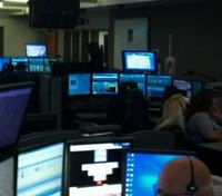 $24.7M communications upgrade to replace 20-year-old gear for Pa. county first responders