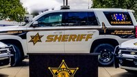 Mich. county plans to put cameras in all police, paramedic vehicles