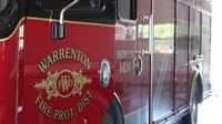 Mo. fire district plans to sell half of its firehouses