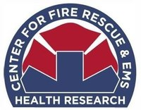 Researchers seek firefighters to participate in alcohol use study
