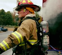 Conn. fire captain in need of liver donor