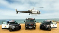 San Diego mayor eyes more restrictions on police use of military equipment