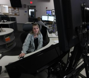 Phases one and two include applying new policies and procedures within the Madison County 911 Center and creating new positions.
