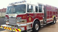 Texas city requests EMS extension from fire department, despite the FD's financial concerns
