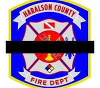 LODD: Ga. FF dies one week after cardiac arrest at crash scene