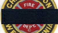 W.Va. firefighter-paramedic dies after on-duty medical emergency