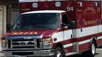 Less than 0.01% of San Francisco FD members test positive for COVID-19 antibodies