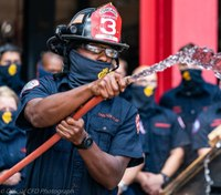 $95M in backpay part of Chicago FFs' tentative contract deal