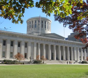 Two Ohio lawmakers have introduced an alternate PTSD treatment bill that would pay for benefits through a different source than the PTSD bill already passed by the House last month.
