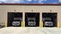 Pa. ambulance service members reflect on 30-year milestone