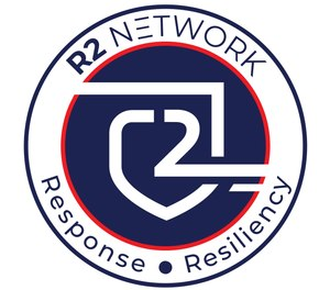 Four organizations in a public-private partnership have received a $1 million grant to develop the R2 Network, a platform designed to connect innovators with public safety departments in order to support the exchange of new tools and technology. (Photo/R2 Network Facebook)