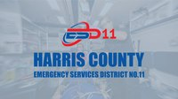 1K+ apply for jobs with Texas county's new ambulance service