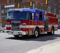 Ind. fire chief: 12 FFs missed more than 1,000 shifts, cost city $923K