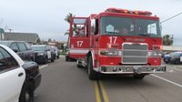 San Diego Fire Rescue struggles withresponse times, closes some coverage gaps