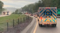 W.Va. hurricane strike team returns from longest deployment in county history