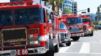 LAFD union agrees to delay raises in a bid to avoid layoffs