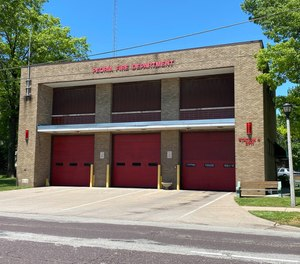 The Peoria City Council has voted to cut two fire engines and eliminate 22 firefighters positions, 14 of which are vacant, in order to fill the city's COVID-19 budget hole.