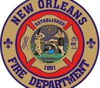 New Orleans FD superintendent cancels vacations for FFs amid fight with union
