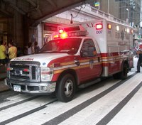 FDNY notifies more than 10K patients of possible data breach