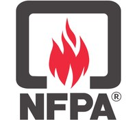 NFPA: LODDs hit 43-year low in 2019