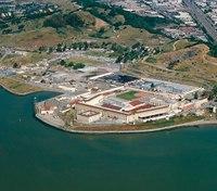 San Quentin psychiatrist gets $822K settlement in whistle-blower suit