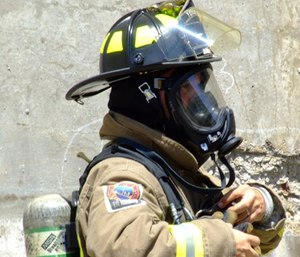 In the 1970s, the National Institute for Occupational Safety and Health developed IDLH values to protect first responders and other workers from toxic workplace chemicals.