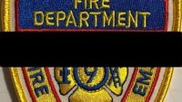 W.Va. fire chief dies due to COVID-19 complications