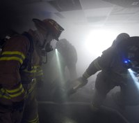 SC bill would make cancer an occupational disease for firefighters