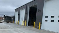 Ind. FD gets new station, rescue boats