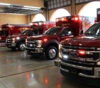 Fla. FD assumes oversight of ambulance service after 20+ years of discussions