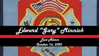 LODD: Pa. FF dies from suspected heart attack responding to oil leak