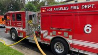 City orders LAFD to report on bias and retaliation complaints